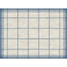 Dunicel placemat 30x40 cm classic blue Productfoto