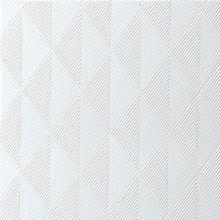 Servet Elegance Crystal 48x48 cm wit Productfoto