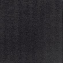 Duni Dunilin servet 40x40 cm zwart Productfoto