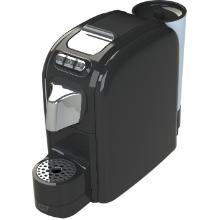 Corseto Espresso machine Productfoto