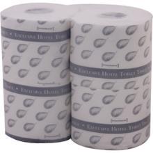 PrimeSource toiletpapier 2-laags 350 vel wit individueel verpakt Productfoto