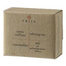 Prija rechthoekige zeep 40 gr Productfoto