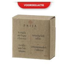 Prija badtabletten ACTIE Productfoto