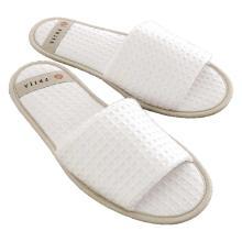 Prija katoenen slippers Productfoto