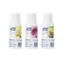 Tork luchtverfrisser vulling mixed airfresh 75 ml Productfoto