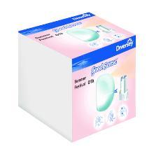 Diversey Good Sense® luchtverfrisser Summer Festival 20 ml Productfoto