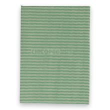 Werkdoek j-cloth biodegradable plus 43x31cm groen Chicopee Productfoto