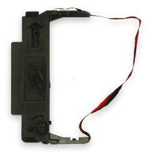 Inktlint ERC 30/34/38 zwart/rood Productfoto