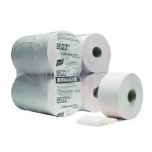 Kimberly-clark scott toiletpapier jumbo 2l 180m Productfoto