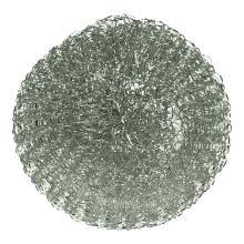 Aluminium hulp schuurspons 20gr Productfoto