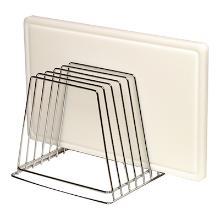 Snijbladen standaard chrome Productfoto