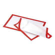 Bakplaat mat anti-aanbak 40x30cm Productfoto