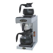 Koffiezetapparaat Productfoto
