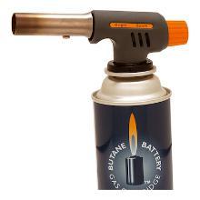 Koksbrander Productfoto