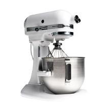 KitchenAid 5KPM5EWH Productfoto