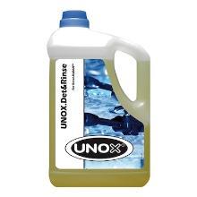 Ovenreiniger & glans Unox® DB101 5lt Productfoto