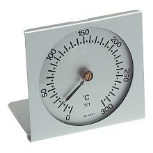 Oventhermometer 0/300 c Productfoto
