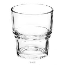 Tumbler glas 21cl bistro/duralex Productfoto