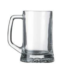 Bierpul glas 28cl maxim/libbey Productfoto
