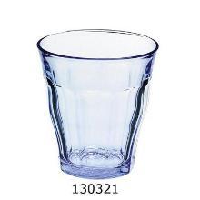 Tumbler glas 20cl marine picardie Productfoto