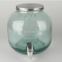 Drank dispenser 6ltr authentic Productfoto