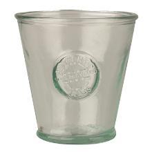Tumbler glas 25 cl Authentic Productfoto