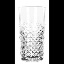 Libbey longdrinkglas Carats 41.4 cl Productfoto