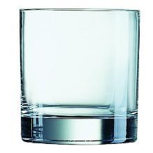 Tumbler glas 38cl fb islande/arc Productfoto