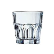 Arcoroc Granity tumbler glas 16 cl Productfoto
