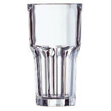 Arcoroc Granity tumbler glas fh horeca 46 cl transparant Productfoto
