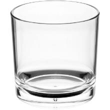 PC whiskey glas Top 35 cl Productfoto