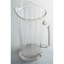 Sapkan juicebar 1.9ltr cambro Productfoto