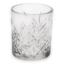 Glas juice Timeless 210 ml Productfoto