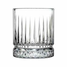 Glasspoint tumbler Elysia 210 ml Productfoto