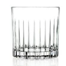 Whiskyglas 36 cl timeless Productfoto