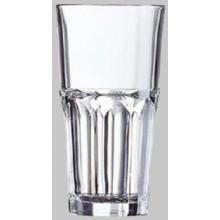Arcoroc tumbler glas Granity 31 cl transparant Productfoto