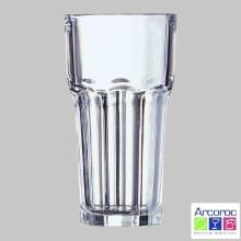 Glas 65cl Arcoroc Granity Productfoto