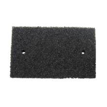 Ecolab grill cleaner pads Productfoto