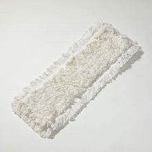 Ecolab rasant mop 50cm RTX5S Productfoto