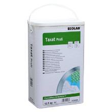 Ecolab Taxat Profi wasmiddel 12.5 kg Productfoto