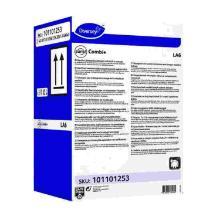 Diversey Suma Combi + SP LA6 Safepack vaatwasmiddel 10L Productfoto
