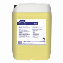 Diversey Suma Combi+ vaatwasmiddel met geintegreerd naglansmiddel 20L Productfoto