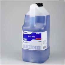 Ecolab Brial XL Fresh interieurreiniger 1L Productfoto
