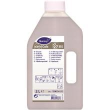 Diversey Suma Calc D5 ontkalkingsmiddel 2L Productfoto