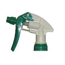 Diversey taski 2c trigger groen 0.5L Productfoto
