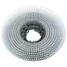 Diversey Taski schrobborstel 43 cm grind/sportvloeren Productfoto