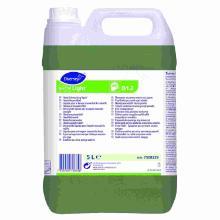 Diversey Suma 1a light d1.2 5L Productfoto