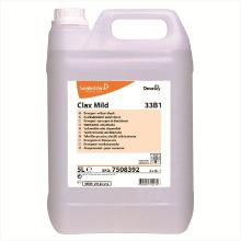 Diversey Clax mild 33B1 2x5 lt Productfoto