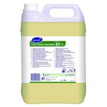 Diversey Taski 2c deepstrip 5L Productfoto