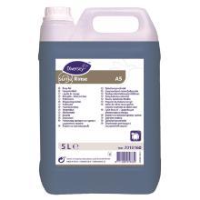 Diversey Suma Rinse A5 naspoelmiddel 5L Productfoto